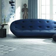 Porcelain Tiles - Tex