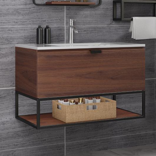 Mueble de baño Essenz / Wasser / CHC