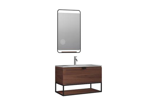 Mueble de baño Essenz / Wasser de CHC