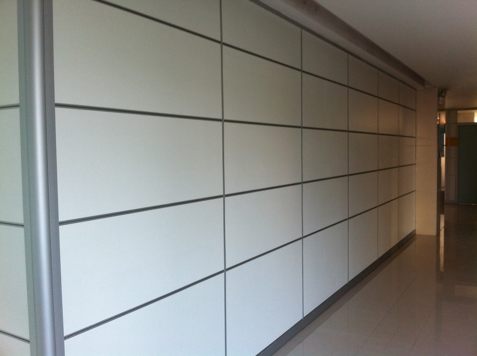 Placas Multipropósito Buyerpan