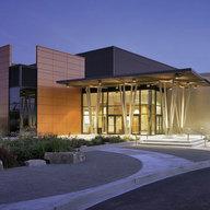 Metal Wall and Roof Panels - Mini-V-Beam™