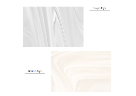 Cores Superfícies Sólidas - Corian DuPont
