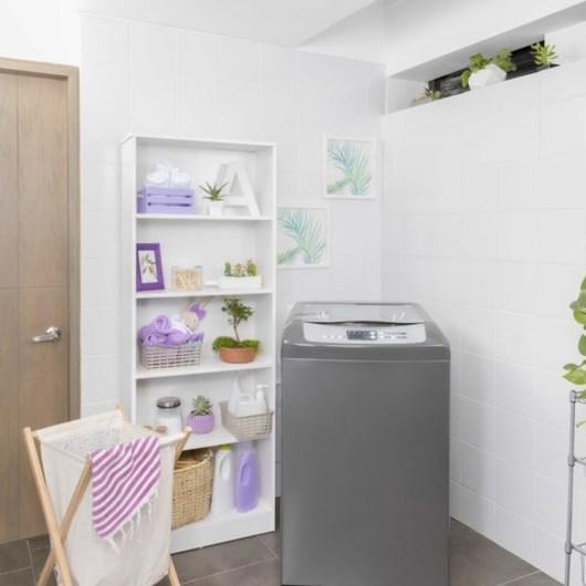 Electrodomésticos: Lavadoras
