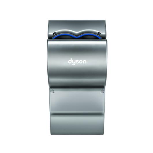 Secadores para Manos Dyson / Accesorios  y Acabados