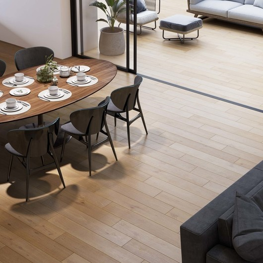 Porcelain Tiles - Norway