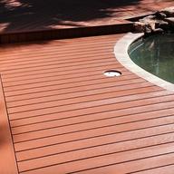 Sistema para Pisos - Deck Panel