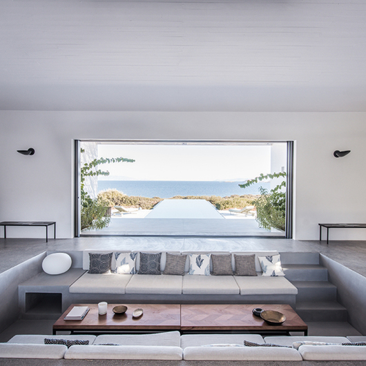 ah!38 - Pocket / panoramah!®