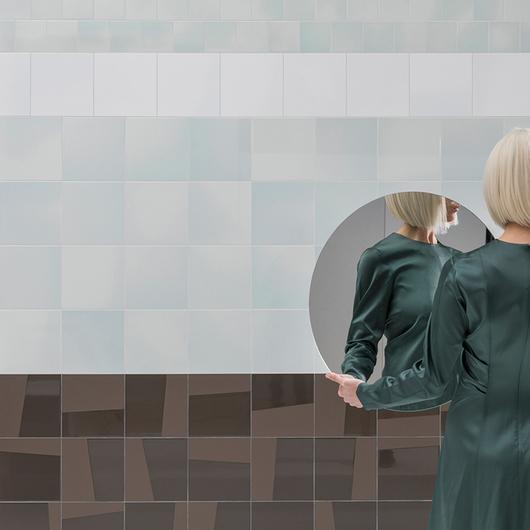 Murals: Fuse / Mosa