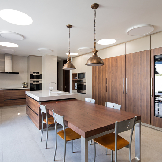 Consejos para el diseño de una cocina