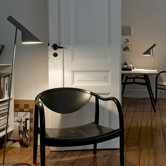 Lamps - AJ Collection / Louis Poulsen