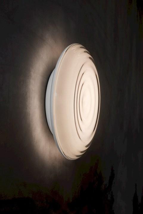 Lamp - LP Ripls