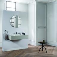Lavamanos de Sobreponer - Serie Provence