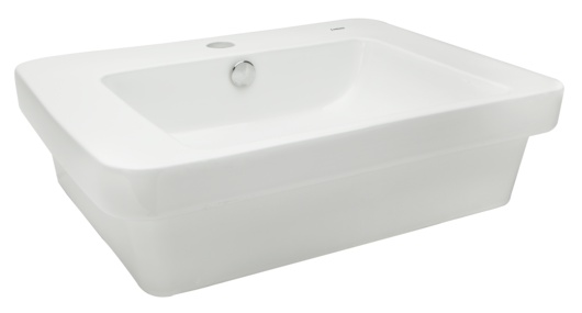 Muebles para Baño - Serie Fluid