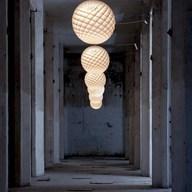 Lamp - Patera