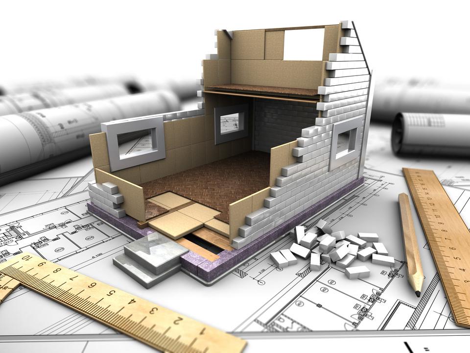 Diseño Estructural con ZWCAD