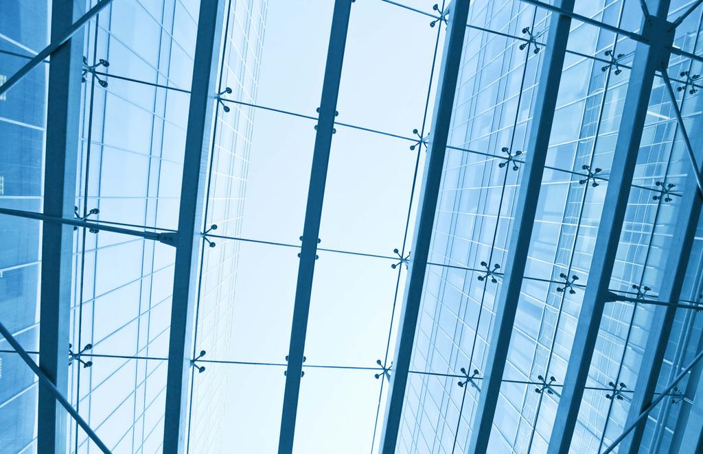 Tipos de cristal de glasstech - Cristal templado precio m2 ...