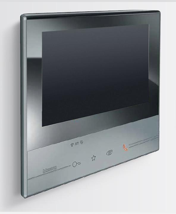 Videoportero Classe 300X13E