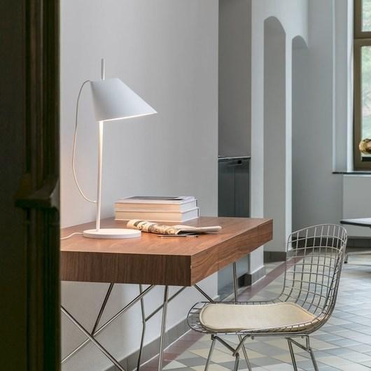 Lamps- Yuh Collection / Louis Poulsen