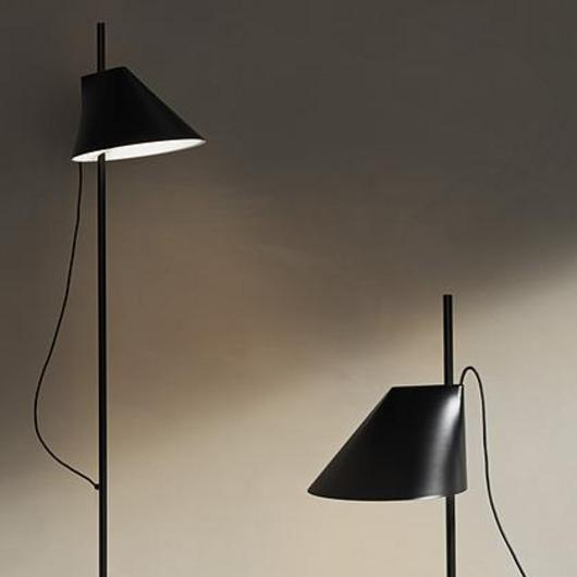Lamps- Yuh Collection