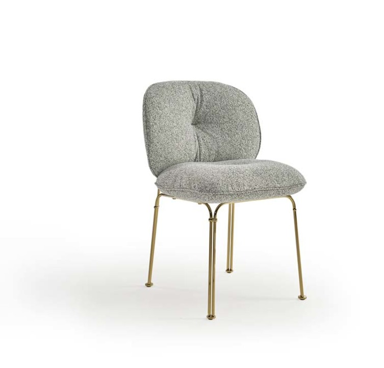 Chairs - Mullit