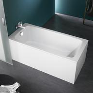 Cayono Bath