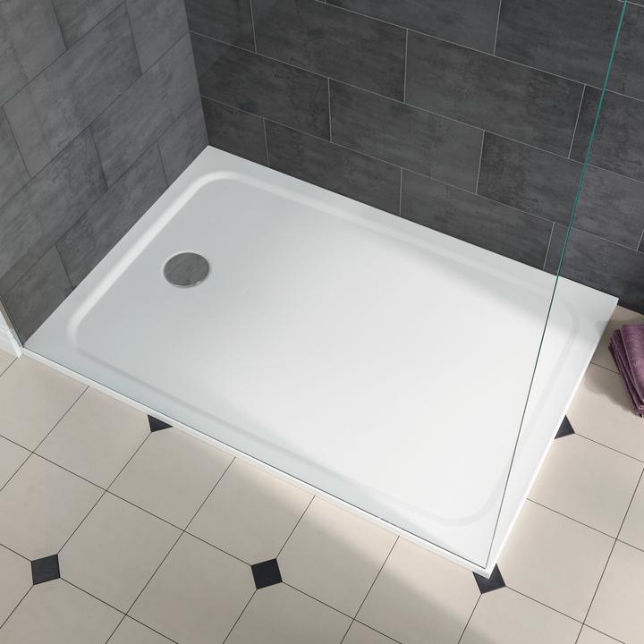Cayonoplan Shower Tray