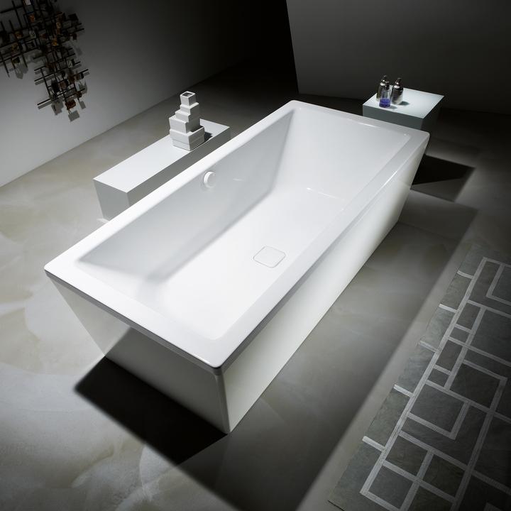Conoduo Bath