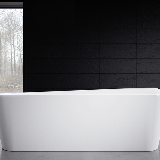 Meisterstück Emerso Bathtub