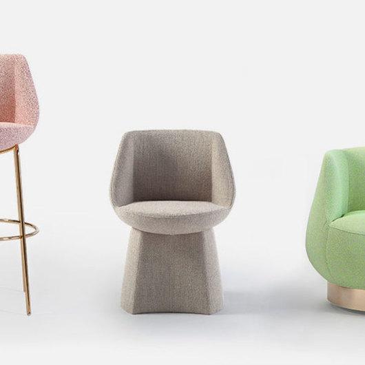 Chairs - Magnum / Sancal