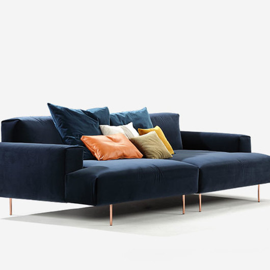 Couch - Tiptoe / Sancal