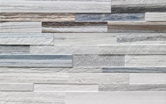 Ceramic Tile Palissandro From Ceramica Rondine