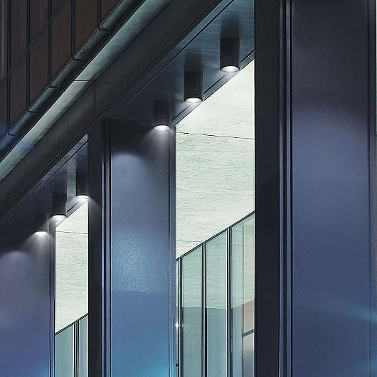 Surface Mount Downlight - Pavo / Alcon Lighting®