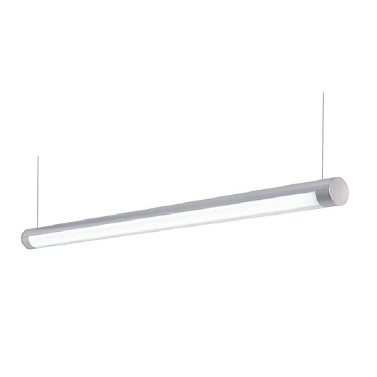 Tube Suspension Light - Saber / Alcon Lighting®