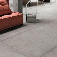 Master Plan Ceramic Tiles