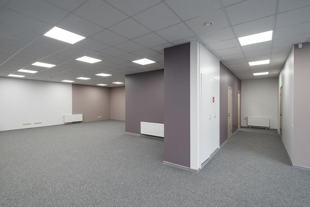Niveladores de piso bemezcla de aislantes nacionales Niveladores para muebles
