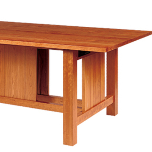 Table   Darling Study