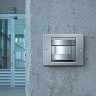 Gira TX_44 - Switches