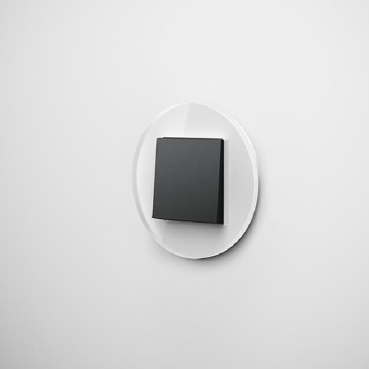 Gira Studio - Switches