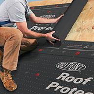 Fieltro Sintético - Roof Protector™ DuPont™