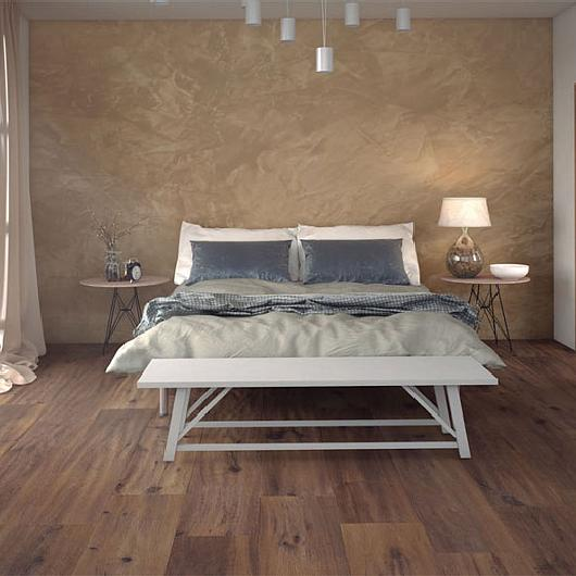 Porcelanatos de Madera Starwood