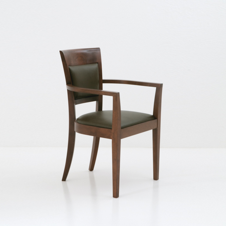 1473a4041 Chair - Harpswell from Thos. Moser