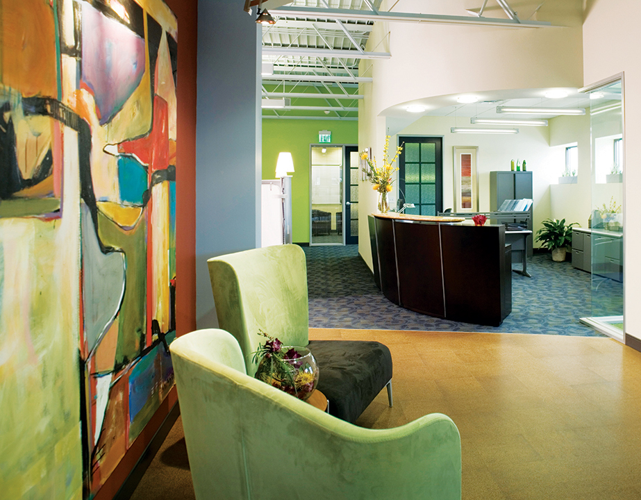Interior Paints Harmony Zero Voc Acrylic Latex Sherwin Williams