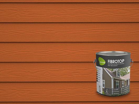 Protector para Fibrocemento Fibrotop