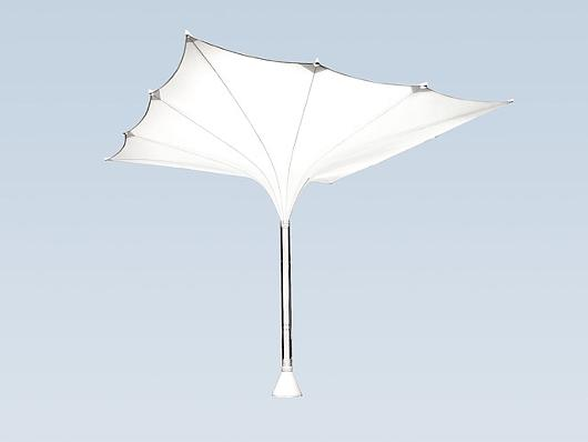 MDT-tex | Tulip Umbrellas