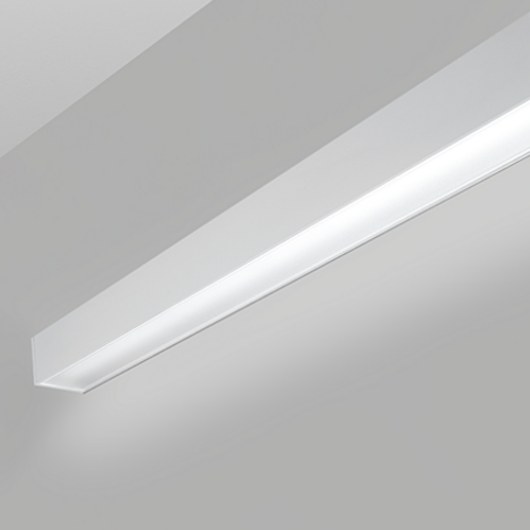 Linear Wall Light - I66 Series / Alcon Lighting®