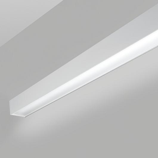 Linear Wall Light - I66 Series / Alcon Lighting®