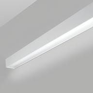 Linear Wall Light - I66 Series