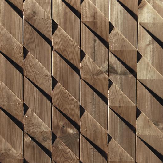 Jukola 3D texture 201_1A