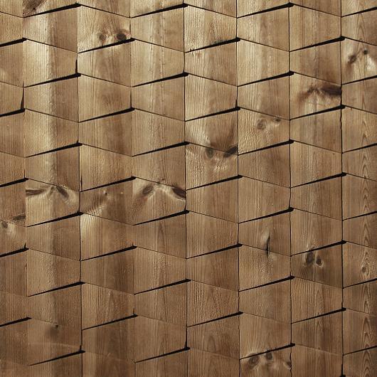 Jukola 3D texture 207_1