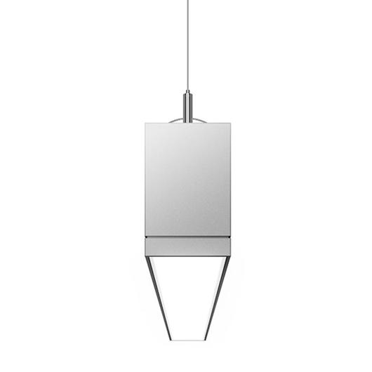 Ledalite TruGroove LED Luminaires / Signify